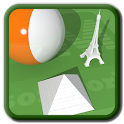 Adventure Pool Lite icon