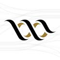 WFBH Cancer Center icon