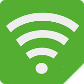 Signal Strength Booster FREE