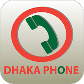 Dhaka Phone