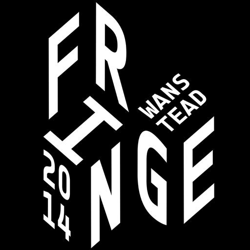 Wanstead Fringe LOGO-APP點子
