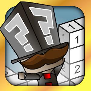 armorgames.com Android App