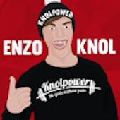 EnzoKnol Fanapp