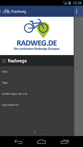 Radweg.de