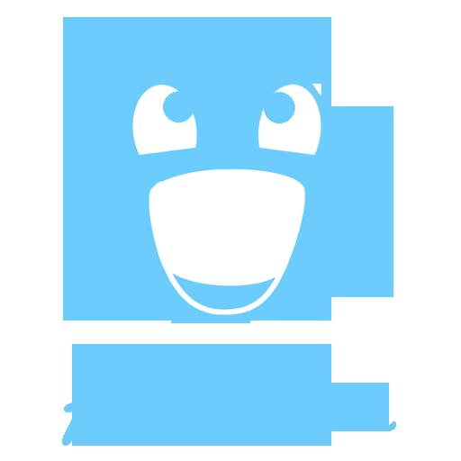 알밤 - 직원(알바)용 - 출퇴근 기록기 生產應用 App LOGO-APP試玩