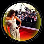 Celebrity [HD] Wallpapers