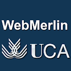 WebMerlin UCA icon
