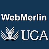 WebMerlin UCA