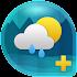 Weather & Clock Widget Ad Free v3.9.0.2