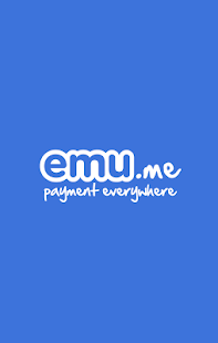 emu.me payment everywhere- screenshot thumbnail