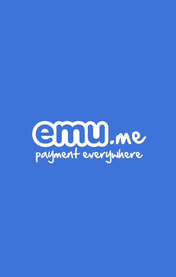 emu.me payment everywhere- screenshot