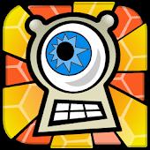 Mr. Eyes FREE