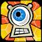 Mr. Eyes FREE 1.01 Apk