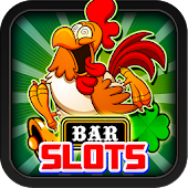 Crazy Chicken Slots Line 30