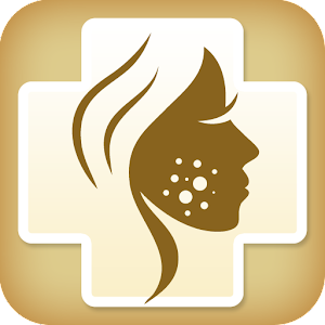 Dermatology for Android