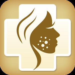 Download Dermatology APK