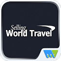 Selling World Travel icon