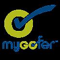 mygofer logo