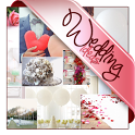 Wedding Ideas Gallery icon