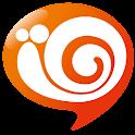 Snail Mobile logo
