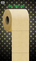 Screenshot of Toilet Paper Pull