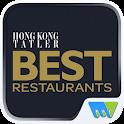 Hong Kong Restaurant (English) icon