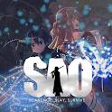 Sword Art Online - GGO Theme