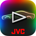 JVC Smart Music Control icon