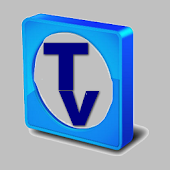 teamviewer id collections