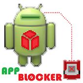 AppBlocker