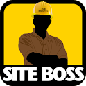 Site Boss icon