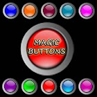 MAGIC BUTTONS icon