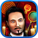 Mystic Diary - Hidden Object icon