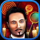 Mystic Diary - Hidden Object icon