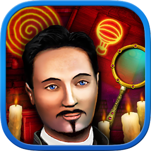 Mystic Diary – Hidden Object for PC and MAC