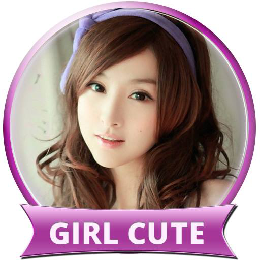 Girl Xinh - Hot Girl