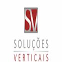 Solucoes Vert logo