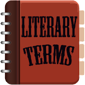 Literary Terms Android APK Download Free By Abdur Rahman Nirob