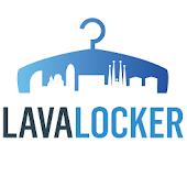 Lava Locker