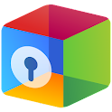 Vault: Hide Photos & Lock Apps icon