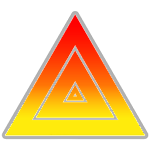 Prism Flare - CM11 Theme v1.1