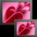 Pic Resizer icon