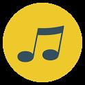 Descargar Musica Directo icon