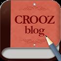 CroozBlogEditor logo