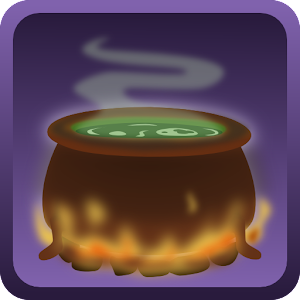 Witch Way for PC and MAC