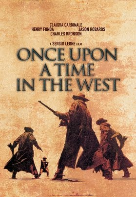 Once Upon A Time In The West - Movies & TV on Google Play