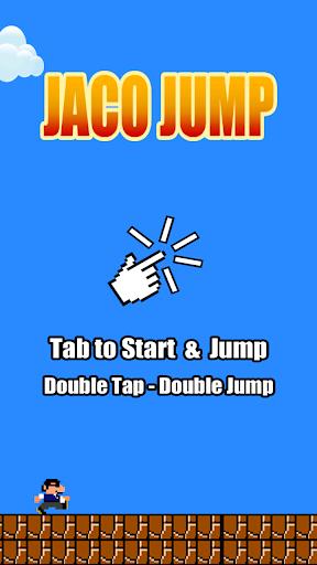 JACO JUMP