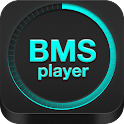 BMS Player icon