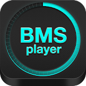 BMS Player