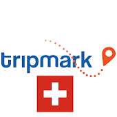 Switzerland Trip Planner Tool